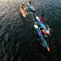 Mercedes-Benz SUP World Cup 2016 Superflavor SUP Challenge 04