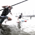 Mercedes-Benz SUP World Cup 2016 Superflavor SUP Challenge 05