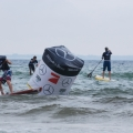 Mercedes-Benz SUP World Cup 2016 Superflavor SUP Challenge 06