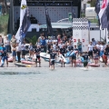 Mercedes-Benz SUP World Cup 2016 Superflavor SUP Challenge 10