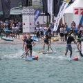 Mercedes-Benz SUP World Cup 2016 Superflavor SUP Challenge 11