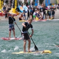 Mercedes-Benz SUP World Cup 2016 Superflavor SUP Challenge 13