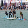 Mercedes-Benz SUP World Cup 2016 Superflavor SUP Challenge 14