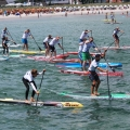 Mercedes-Benz SUP World Cup 2016 Superflavor SUP Challenge 15