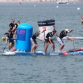 Mercedes-Benz SUP World Cup 2016 Superflavor SUP Challenge 17