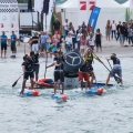 Mercedes-Benz SUP World Cup 2016 Superflavor SUP Challenge 20