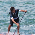 Mercedes-Benz SUP World Cup 2016 Superflavor SUP Challenge 22