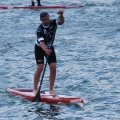 Mercedes-Benz SUP World Cup 2016 Superflavor SUP Challenge 23