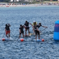 Mercedes-Benz SUP World Cup 2016 Superflavor SUP Challenge 24