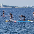 Mercedes-Benz SUP World Cup 2016 Superflavor SUP Challenge 25