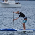 Mercedes-Benz SUP World Cup 2016 Superflavor SUP Challenge 26