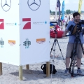 Mercedes-Benz SUP World Cup 2016 Superflavor SUP Challenge 29