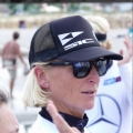 Mercedes-Benz SUP World Cup 2016 Superflavor SUP Challenge 30