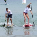 Mercedes-Benz SUP World Cup 2016 Superflavor SUP Challenge 34