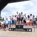 Mercedes-Benz SUP World Cup 2016 Superflavor SUP Challenge 36