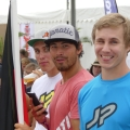 Mercedes-Benz SUP World Cup 2016 Superflavor SUP Challenge 38