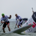 Mercedes-Benz SUP World Cup 2016 Superflavor SUP Challenge 46