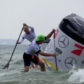 Mercedes-Benz SUP World Cup 2016 Superflavor SUP Challenge 47