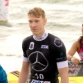 Mercedes-Benz SUP World Cup 2016 Superflavor SUP Challenge 50