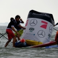 Mercedes-Benz SUP World Cup 2016 Superflavor SUP Challenge 51