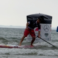 Mercedes-Benz SUP World Cup 2016 Superflavor SUP Challenge 53