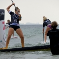 Mercedes-Benz SUP World Cup 2016 Superflavor SUP Challenge 56