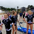 Mercedes-Benz SUP World Cup 2016 Superflavor SUP Challenge 60