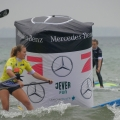 Mercedes-Benz SUP World Cup 2016 Superflavor SUP Challenge 63