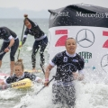 Mercedes-Benz SUP World Cup 2016 Superflavor SUP Challenge 65