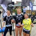 Mercedes-Benz SUP World Cup 2016 Superflavor SUP Challenge 66