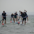 Mercedes-Benz SUP World Cup 2016 Superflavor SUP Challenge 67