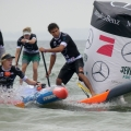 Mercedes-Benz SUP World Cup 2016 Superflavor SUP Challenge 68