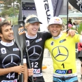 Mercedes-Benz SUP World Cup 2016 Superflavor SUP Challenge 71