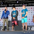 Mercedes-Benz SUP World Cup 2016 Superflavor SUP Challenge 74
