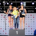 Mercedes-Benz SUP World Cup 2016 Superflavor SUP Challenge 77