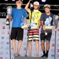 Mercedes-Benz SUP World Cup 2016 Superflavor SUP Challenge 78