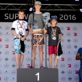 Mercedes-Benz SUP World Cup 2016 Superflavor SUP Challenge 79