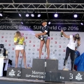 Mercedes-Benz SUP World Cup 2016 Superflavor SUP Challenge 83