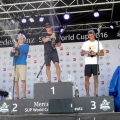 Mercedes-Benz SUP World Cup 2016 Superflavor SUP Challenge 85