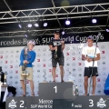 Mercedes-Benz SUP World Cup 2016 Superflavor SUP Challenge 86
