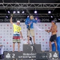 Mercedes-Benz SUP World Cup 2016 Superflavor SUP Challenge 90
