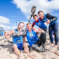 superflavor german sup challenge 2016 dm sylt 01