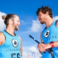 superflavor german sup challenge 2016 dm sylt 02