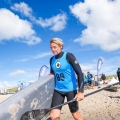 superflavor german sup challenge 2016 dm sylt 04