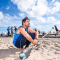 superflavor german sup challenge 2016 dm sylt 05