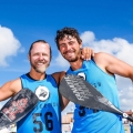 superflavor german sup challenge 2016 dm sylt 08