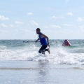 superflavor german sup challenge 2016 dm sylt 101