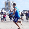 superflavor german sup challenge 2016 dm sylt 102