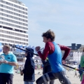 superflavor german sup challenge 2016 dm sylt 103