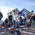 superflavor german sup challenge 2016 dm sylt 106